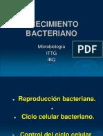 CRECIMIENTO_BACTERIANO[1]