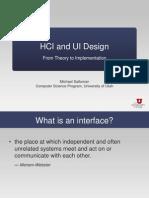 Interface Presentation.ppt