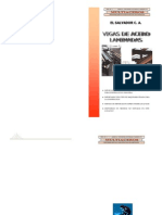 Catalogo Multiaceros