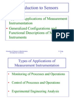 Introduction to sensors.pdf
