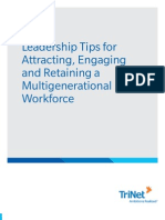 2 23526 TriNet WP MultiGenerational Leadership Tips for Attracting