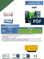 APD100A-6