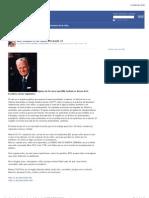 Billy Graham es un Masón del grado 33 | Facebook
