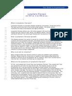 d_LymphaticFilariasisFactSheet.pdf