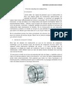 TIPOS DE CÁMARAS DE COMBUSTIÓN.docx