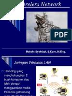 20110606 03 Wireless Network(b)