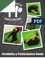 Flexibility_Guide.pdf