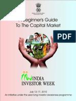 Investor Booklet English.pdf