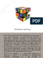 Problem Solving Approac .ppt