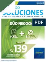 Catalogo Telefonica
