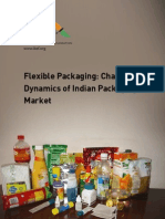 Flexible_Packaging060112.pdf