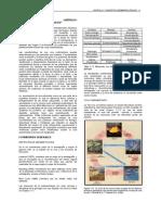 a4 i.conceptos Sedimentlogicos