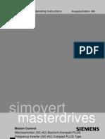 Driver Siemen 2