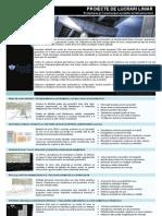 ISTRAM_ISPOL_Proiecte_de_lucrari_liiniar.pdf