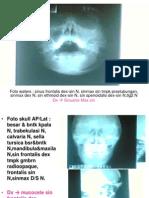 Kisi-kisi Ujian Radiologi