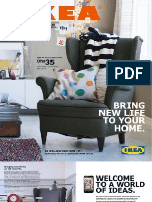 Amazing Ikea Catalogue En Bedding Bed Short Links Chair Design For Home Short Linksinfo