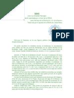 SEXO1.pdf