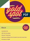 gold spot 1.pptx
