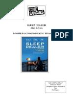 Dossiersleepdealer PDF