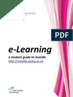 moodle_student_guide_SEPT2010.pdf
