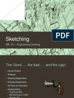 Lecture_1_Sketching.pptx