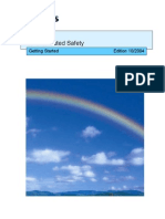 S7300DS_GS_e SIMATIC S7 Distributed Safety.pdf