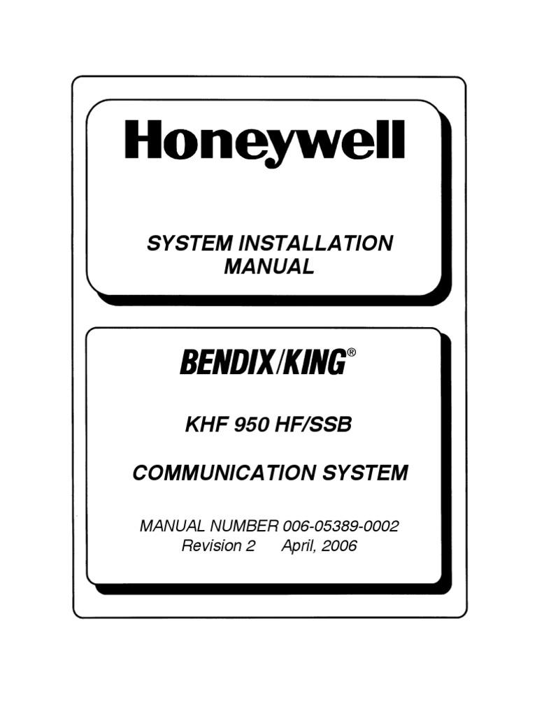 khf 950 manual high frequency electrical connector rh es scribd com