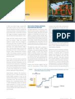 Starting-a-Business.pdf
