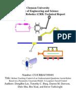 CU-CRB-TR-4-07-09-1