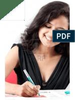 Class-9 Maths Summative Assessment -II