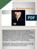 Arthur Schopenhauer-etica.pptx