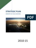 STRATEGIC PLAN-MCA-2010-2015.pdf