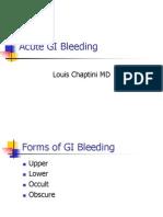GI_bleed