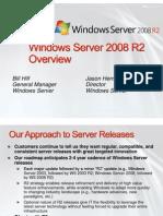 windows-server-2008-r2-overview-1225768142880746-9