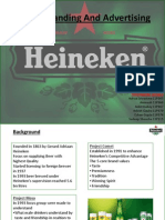 Heineken Group 2