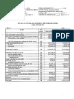 BCR Situatia Activelor Datoriilor Si Capitalurilor Proprii La 30Iunie2011