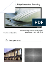 image filter and convolution.pdf
