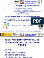 CursoCPR-Oviedo180213