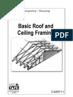 Roofing Basics Pdf &