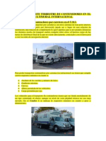 Capítulo 8 - Transporte Multimodal (parte 2) (13 pages).pdf
