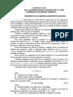 Org. Cap Xvii