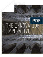 The Innovation Imperative.pdf
