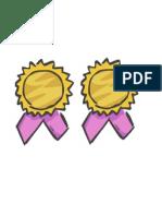 certificats.docx