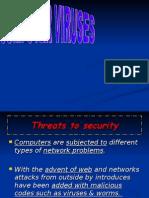 Types of Computer Viruses | Computer Virus | Antivirus Software