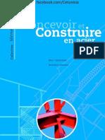 Concevoir Et Construire en Acier_Par CETUNISIA_2