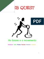 Web Quest Forza Se Move Men To