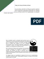 I-ching-64-exagramas.pdf