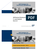 SAP BPC script logic part II.pdf