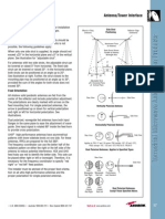 Feed Orientation PolarizationPage97