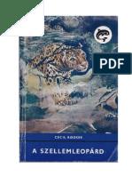 Bodker Cecil-A szellemleopárd.pdf